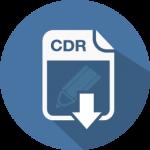 coreldraw-cdr-icon